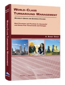 Turnaround-Book-2016